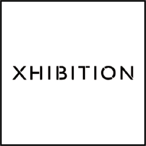 icon-port-xhibition