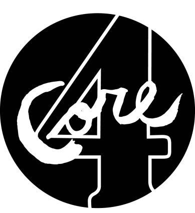 core-4-2