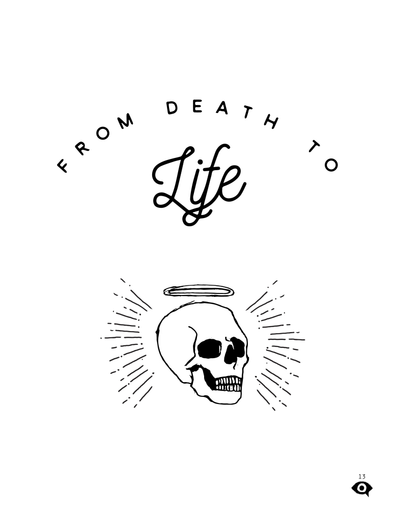 death-to-life-fin-mark
