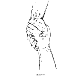 hold-on