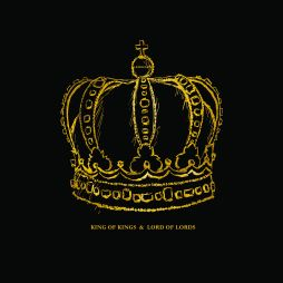 king-of-kings-lord-of-lords-copy