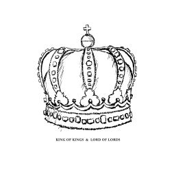 king-of-kings-lord-of-lords