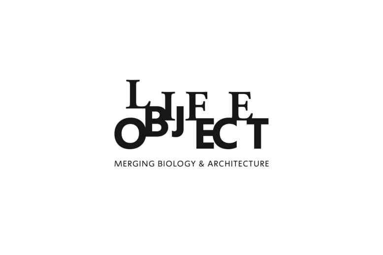 life-object-press-kit_page_01