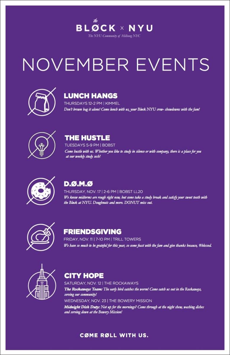 november-calendar-copy