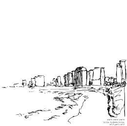tel-aviv-skyline
