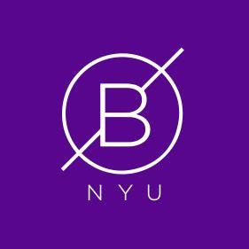 the-block-nyu-purple