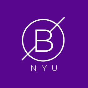 the-block-nyu-purple