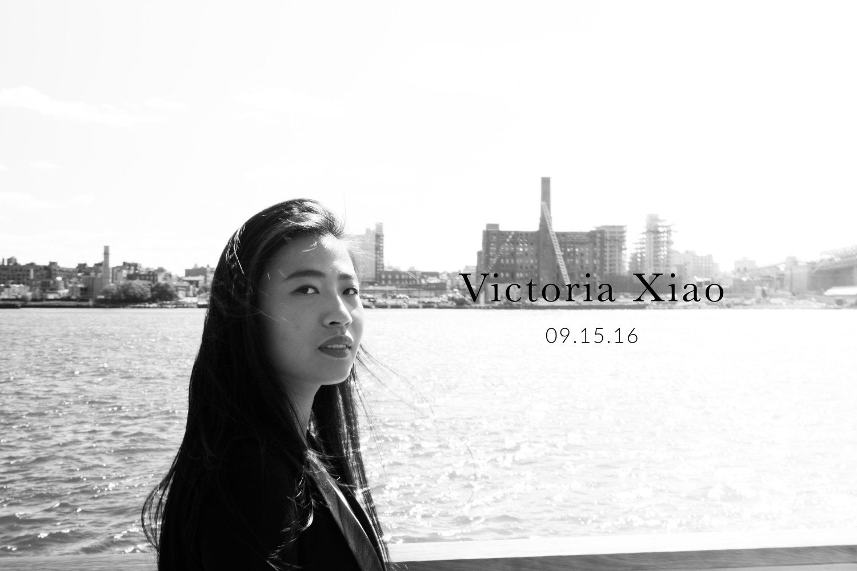 victoria-9-15