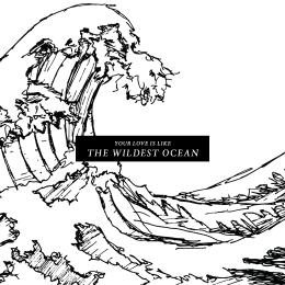 wildest-ocean-1-copy