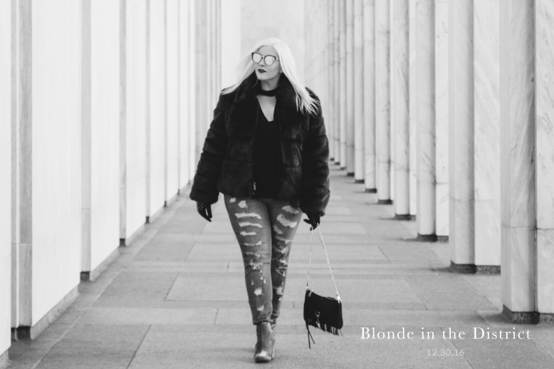 blonde-in-the-district